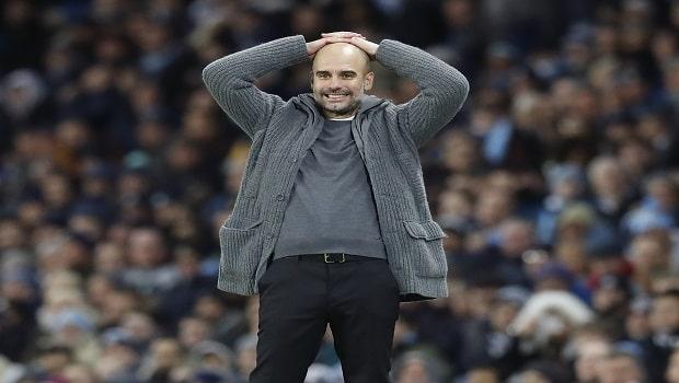Pep-Guardiola-Man-City-Premier-League