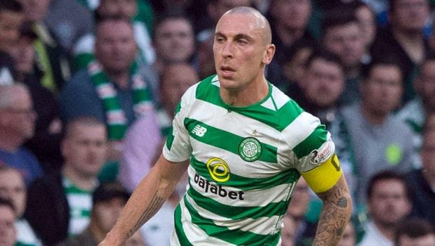 Scott-Brown-Celtic-Europa-League