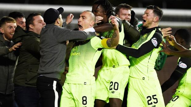 Scott-Brown-Celtic-captain-Scottish-Premiership
