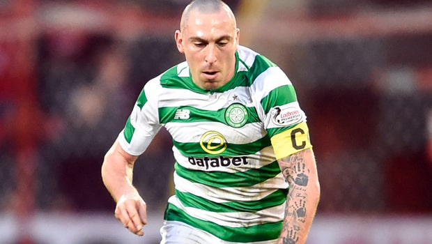 Scott-Brown-Celtic-skipper