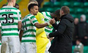 Scott-Sinclair-Celtic-Europa-League