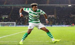 Scott-Sinclair-Celtic-Scottish-Premiership