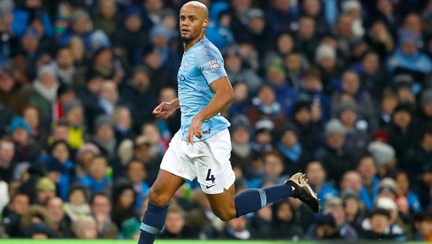 Vincent-Kompany-Manchester-City-captain