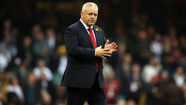 Warren-Gatland-Rugby-union-Wales-Guinness-Six-Nations