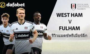 West-Ham-United-vs-Fulham-TH