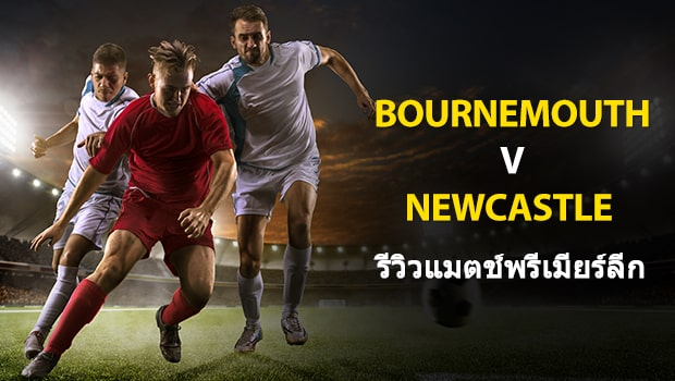 Bournemouth-vs-Newcastle-TH
