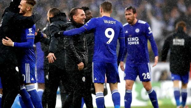 Brendan-Rodgers-Leicester-boss