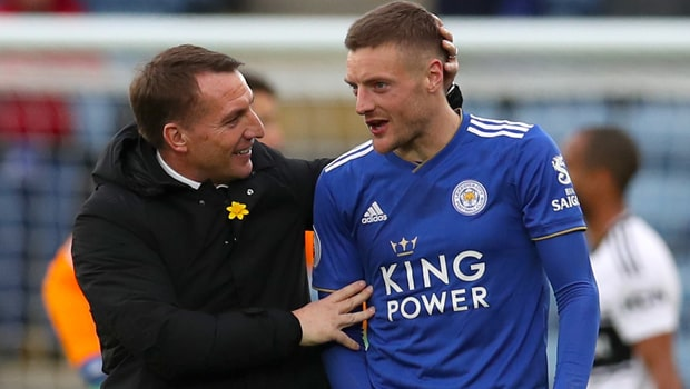 Brendan-Rodgers-and-Jamie-Vardy-Leicester-City-min