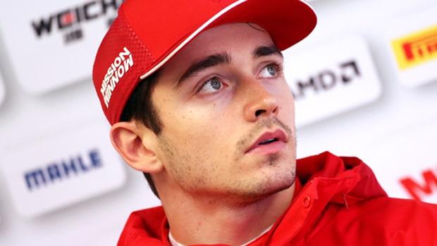 Charles-Leclerc-Ferrari-f1