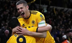 Conor-Coady-Wolverhampton-Wanderers