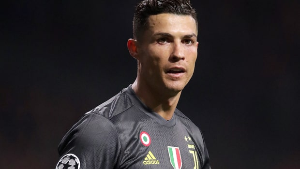 Cristiano-Ronaldo-Juventus-forward-