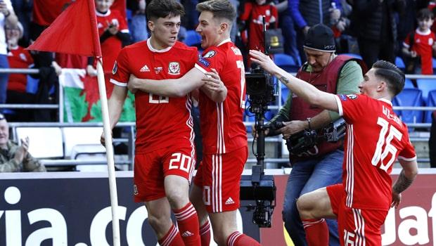 Daniel-James-Wales-Euro-2020