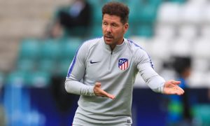 Diego-Simeone-Atletico-Madrid-Champions-League