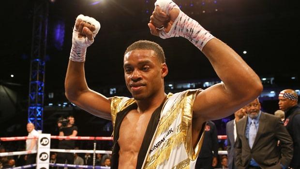 Errol-Spence-Jr-Boxing