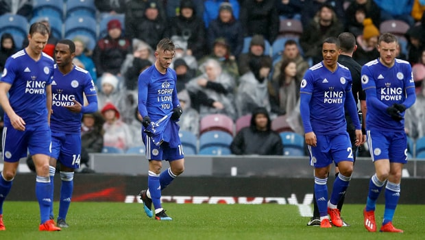 James-Maddison-Leicester-City