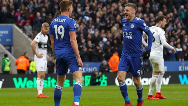 Jamie-Vardy-Leicester-City-striker