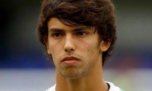 Joao-Felix-Benfica-Primeira-Liga