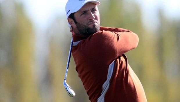 Jon-Rahm-Golf-Players-Championship-min