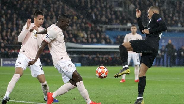 Kylian-Mbappe-Paris-Saint-Germain-Champions-League