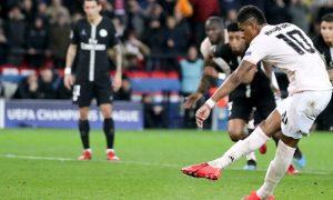 Marcus-Rashford-Manchester-United-Champions-League