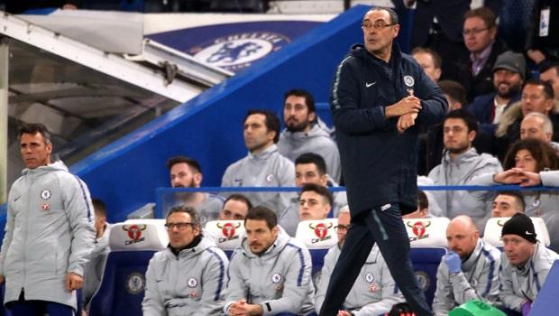 Maurizio-Sarri-Chelsea-Manager