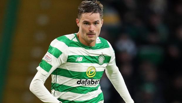 Mikael-Lustig-Celtic-defender