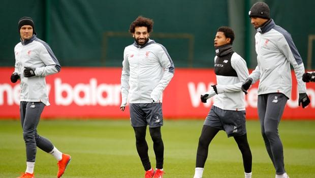 Mohamed-Salah-Liverpool