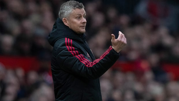 Ole-Gunnar-Solskjaer-Manc-United-Champion-League