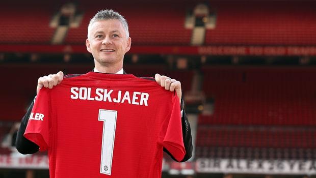 Ole-Gunnar-Solskjaer-Manchester-United