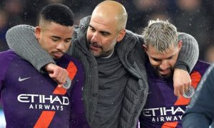 Pep-Guardiola-Manchester-City-FA-Cup