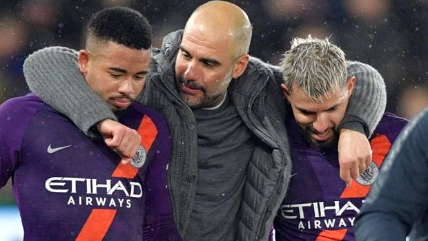 Pep-Guardiola-Manchester-City-FA-Cup