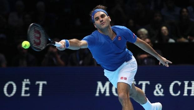 Roger-Federer-Tennis-Indian-Wells