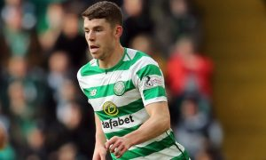 Ryan-Christie-Celtic