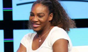 Serena-Williams-Tennis-Miami-Open