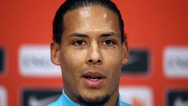 Virgil-van-Dijk-Netherlands-defender-Euro-2020