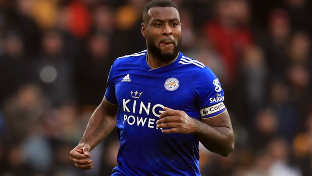 Wes-Morgan-Leicester-City