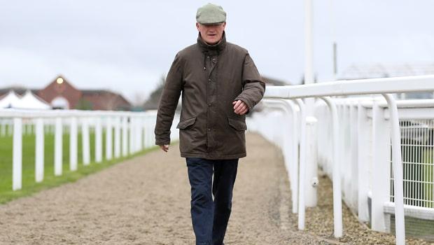 Willie-Mullins-Horse-Racing-Cheltenham-Gold-Cup