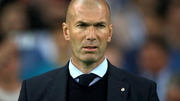 Zinedine-Zidane-Real-Madrid-