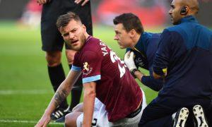 Andriy-Yarmolenko-needs-time-West-Ham-United