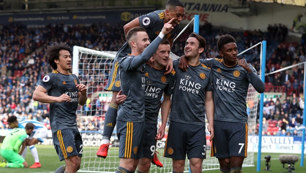 Jamie-Vardy-Leicester-City