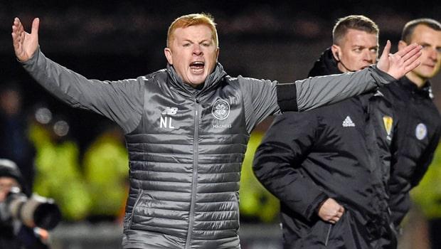 Neil-Lennon-Celtic-Scottish-Premiership