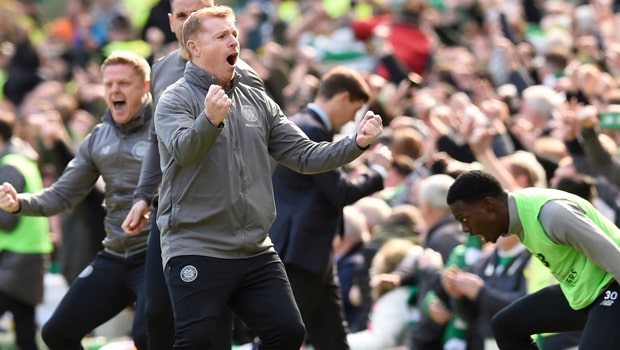 Neil-Lennon-Celtic