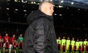 Ole-Gunnar-Solskjaer-Man-United-Champions-League