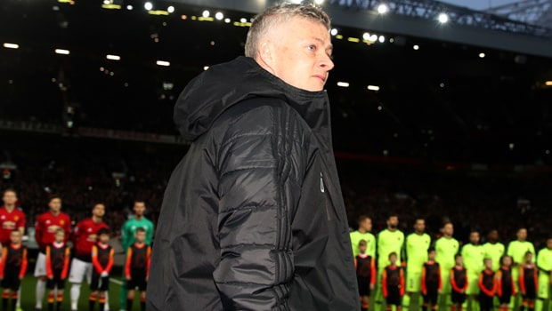 Ole-Gunnar-Solskjaer-Man-United-Champions-League