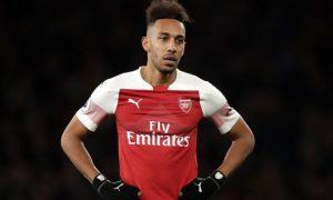 Pierre-Emerick-Aubameyang-Europa-League-Arsenal