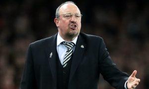 Rafael-Benitez-Newcastle-United