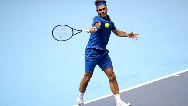 Roger-Federer-Tennis-Miami-Open