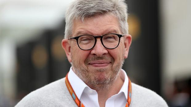Ross-Brawn-Formula-1