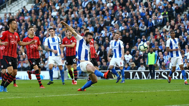 Shane-Duffy-Brighton-Hove-Albion-FA-Cup