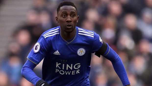 Wilfred-Ndidi-Leicester-City